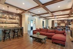 KZF-Livingroom-Gallery