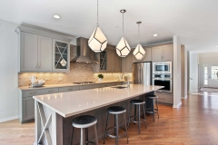 Timbers-Edge-805-Kitchen-Gallery