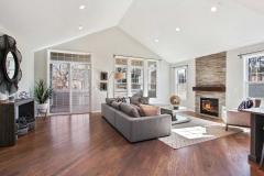 Timbers-Edge-805-Livingroom-Gallery