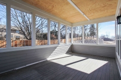 Timbers-Edge-805-Porch-Gallery