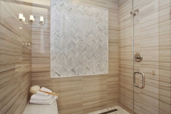 Timbers-Edge-805-Shower-Gallery
