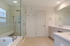 Timbers-Edge-836-Bathroom-2-Gallery