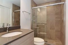 Timbers-Edge-836-Bathroom-Gallery
