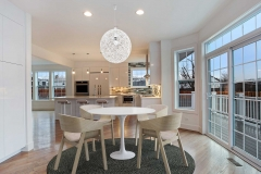 Timbers-Edge-836-Breakfast-Area-Gallery