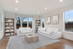 Timbers-Edge-836-Livingroom-Gallery